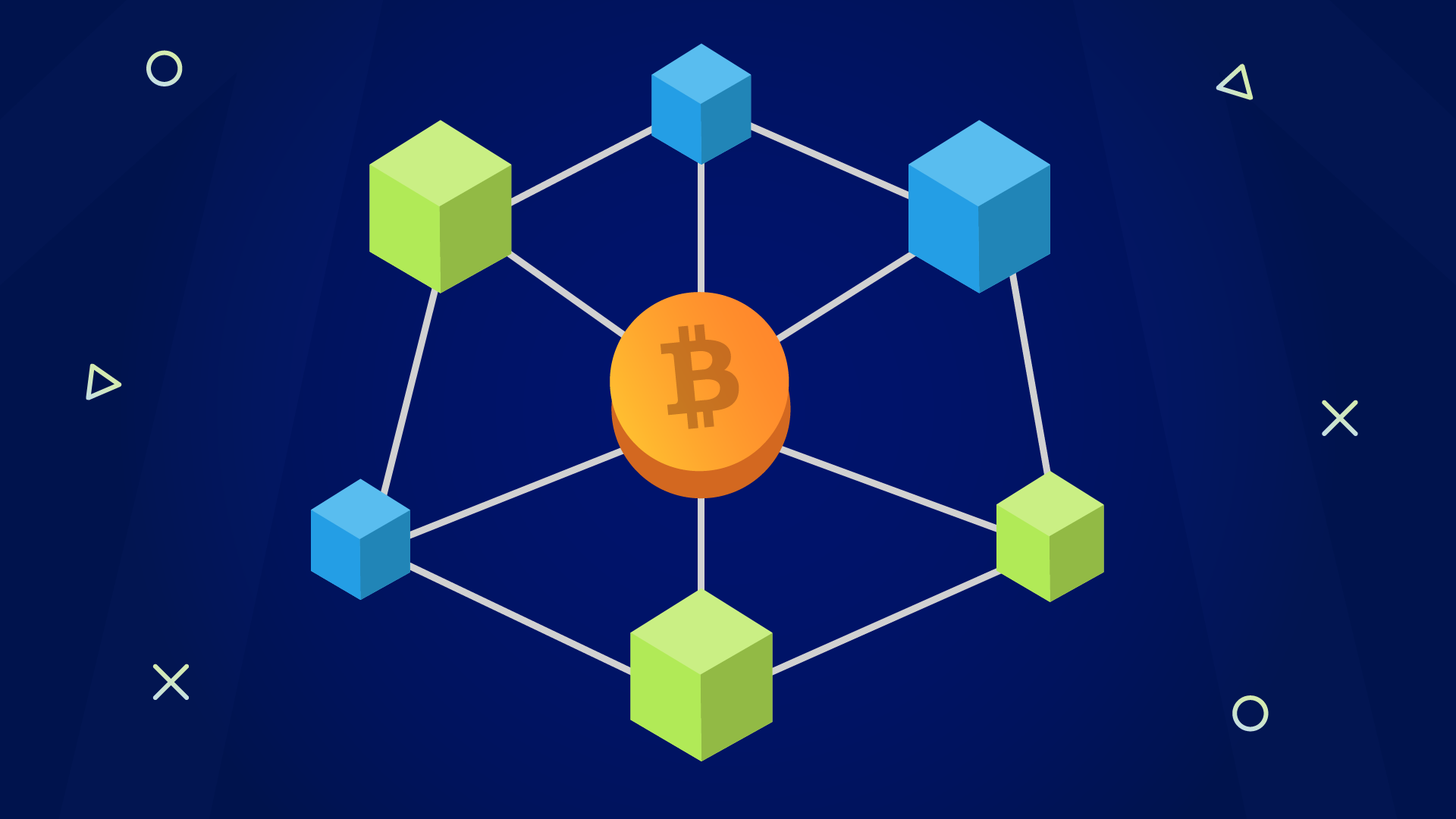 Can Bitcoin be traced in 2020?