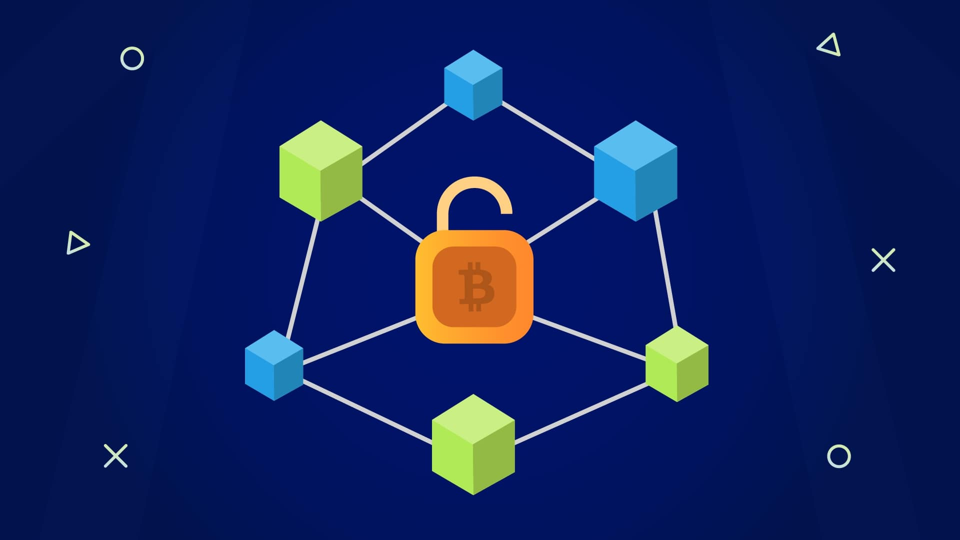 Blockchain Operating System – The Complete Guide